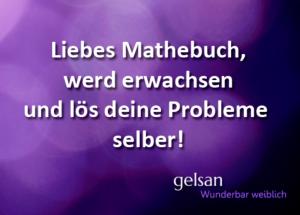 Mathebuch